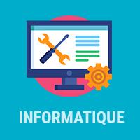 Educnet, Ressources pédagogiques en ligne